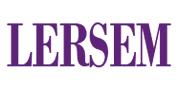 logo LERSEM
